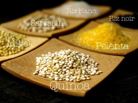 Cereales sans gluten 440 christelle vogel cookismo