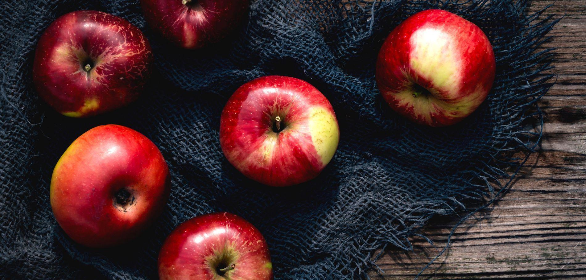 Quels aliments de saison pour ma cure detox d automne exact1900x908 l